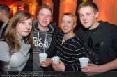 FTC Clubbing - Holzhalle Tulln - Sa 29.01.2011 - 164