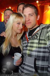FTC Clubbing - Holzhalle Tulln - Sa 29.01.2011 - 165