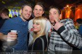 FTC Clubbing - Holzhalle Tulln - Sa 29.01.2011 - 166