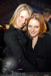FTC Clubbing - Holzhalle Tulln - Sa 29.01.2011 - 168