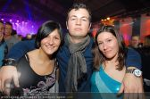 FTC Clubbing - Holzhalle Tulln - Sa 29.01.2011 - 169