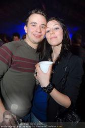 FTC Clubbing - Holzhalle Tulln - Sa 29.01.2011 - 170