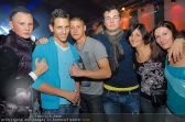 FTC Clubbing - Holzhalle Tulln - Sa 29.01.2011 - 171