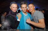 FTC Clubbing - Holzhalle Tulln - Sa 29.01.2011 - 172