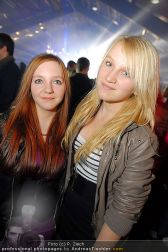 FTC Clubbing - Holzhalle Tulln - Sa 29.01.2011 - 175