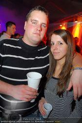 FTC Clubbing - Holzhalle Tulln - Sa 29.01.2011 - 176