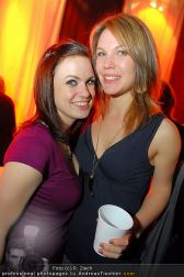 FTC Clubbing - Holzhalle Tulln - Sa 29.01.2011 - 177