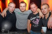 FTC Clubbing - Holzhalle Tulln - Sa 29.01.2011 - 178