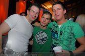 FTC Clubbing - Holzhalle Tulln - Sa 29.01.2011 - 180
