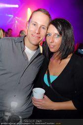 FTC Clubbing - Holzhalle Tulln - Sa 29.01.2011 - 182