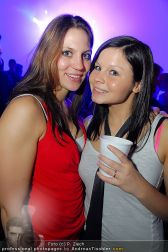 FTC Clubbing - Holzhalle Tulln - Sa 29.01.2011 - 183