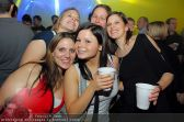 FTC Clubbing - Holzhalle Tulln - Sa 29.01.2011 - 184