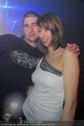 FTC Clubbing - Holzhalle Tulln - Sa 29.01.2011 - 185