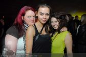 FTC Clubbing - Holzhalle Tulln - Sa 29.01.2011 - 187