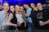FTC Clubbing - Holzhalle Tulln - Sa 29.01.2011 - 27
