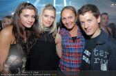 FTC Clubbing - Holzhalle Tulln - Sa 29.01.2011 - 32