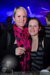 FTC Clubbing - Holzhalle Tulln - Sa 29.01.2011 - 33