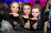 FTC Clubbing - Holzhalle Tulln - Sa 29.01.2011 - 36