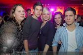 FTC Clubbing - Holzhalle Tulln - Sa 29.01.2011 - 37
