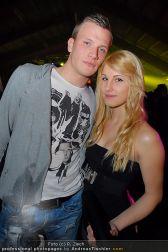 FTC Clubbing - Holzhalle Tulln - Sa 29.01.2011 - 39