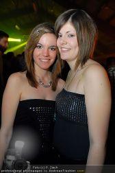 FTC Clubbing - Holzhalle Tulln - Sa 29.01.2011 - 40