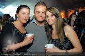 FTC Clubbing - Holzhalle Tulln - Sa 29.01.2011 - 41