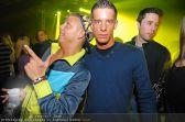 FTC Clubbing - Holzhalle Tulln - Sa 29.01.2011 - 43
