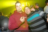 FTC Clubbing - Holzhalle Tulln - Sa 29.01.2011 - 44