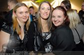 FTC Clubbing - Holzhalle Tulln - Sa 29.01.2011 - 45