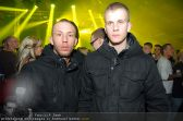 FTC Clubbing - Holzhalle Tulln - Sa 29.01.2011 - 46