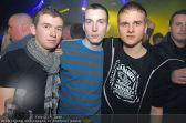 FTC Clubbing - Holzhalle Tulln - Sa 29.01.2011 - 49