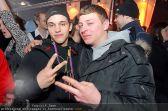 FTC Clubbing - Holzhalle Tulln - Sa 29.01.2011 - 50