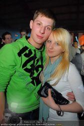 FTC Clubbing - Holzhalle Tulln - Sa 29.01.2011 - 51