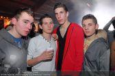 FTC Clubbing - Holzhalle Tulln - Sa 29.01.2011 - 53