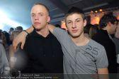 FTC Clubbing - Holzhalle Tulln - Sa 29.01.2011 - 54
