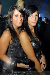 FTC Clubbing - Holzhalle Tulln - Sa 29.01.2011 - 56