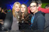 FTC Clubbing - Holzhalle Tulln - Sa 29.01.2011 - 57
