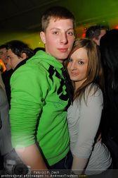 FTC Clubbing - Holzhalle Tulln - Sa 29.01.2011 - 58
