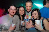 FTC Clubbing - Holzhalle Tulln - Sa 29.01.2011 - 63