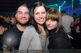 FTC Clubbing - Holzhalle Tulln - Sa 29.01.2011 - 64