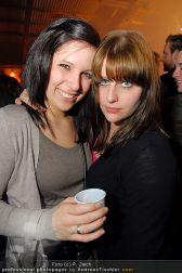 FTC Clubbing - Holzhalle Tulln - Sa 29.01.2011 - 65