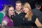 FTC Clubbing - Holzhalle Tulln - Sa 29.01.2011 - 67