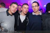 FTC Clubbing - Holzhalle Tulln - Sa 29.01.2011 - 68