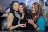 FTC Clubbing - Holzhalle Tulln - Sa 29.01.2011 - 71