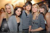 FTC Clubbing - Holzhalle Tulln - Sa 29.01.2011 - 72