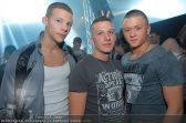 FTC Clubbing - Holzhalle Tulln - Sa 29.01.2011 - 73
