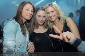 FTC Clubbing - Holzhalle Tulln - Sa 29.01.2011 - 74