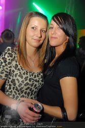 FTC Clubbing - Holzhalle Tulln - Sa 29.01.2011 - 77