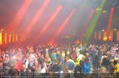 FTC Clubbing - Holzhalle Tulln - Sa 29.01.2011 - 78