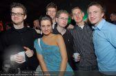 FTC Clubbing - Holzhalle Tulln - Sa 29.01.2011 - 79